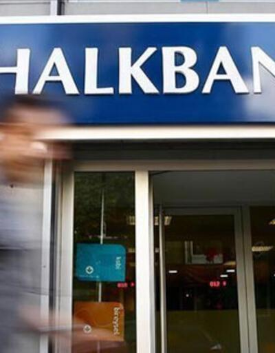 """Halk Bankası'ndan KAP'a """"ihraç belgesi"""" duyurusu"""