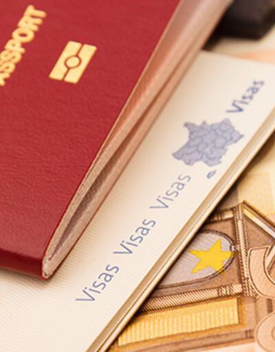 Güney Kıbrıs, Suudi Arabistan kraliyet ailesi üyelerine AB pasaportu sattı