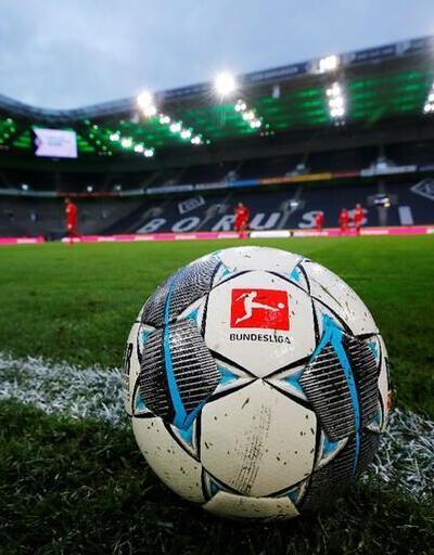 Almanya'da ligler başlıyor! Borussia Dortmund Schalke 04 maçı kaçta?