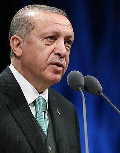 Erdoğan: Bedelini ağır şekilde ödeyecekler