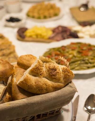 Ramazanda bağışıkığı güçlendiren öneriler