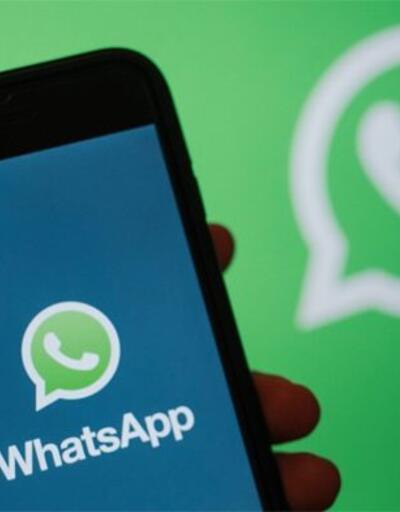 WhatsApp'la ilgili flaş uyarı: Hemen silin, çünkü...