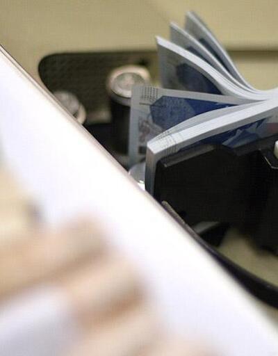 Mart ayında toplam kredi stoku 3 trilyon lirayı aştı