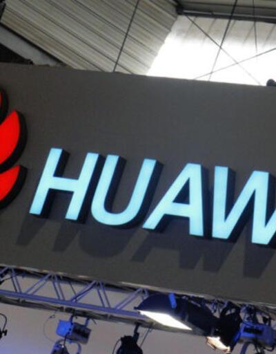 Trump Huawei'nin üretim yapmasını engelleyecek
