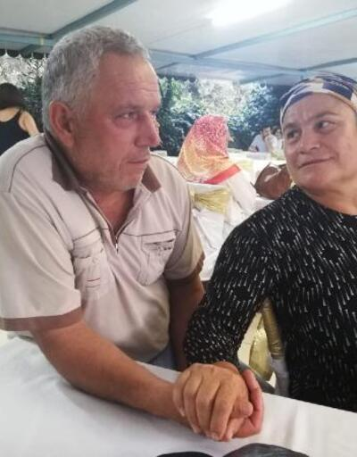 Konserveden zehirlendiği düşünülen çiftten koca öldü, eşi hayata tutundu
