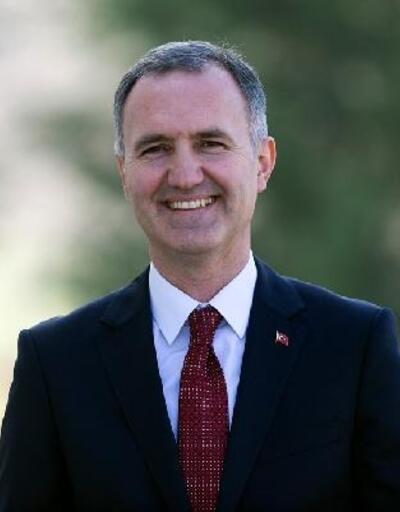 İnegöl Belediye Başkanı Taban: Kutlu yürüyüşün ilk adımı 19 Mayıs