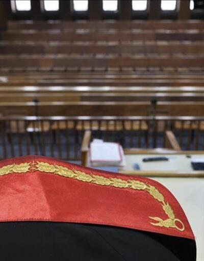 Gözaltına alınan HDP'li belediye başkanları, adli kontrol kararıyla serbest bırakıldı