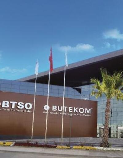 Maske ihracatı yapmayı hedefleyen firmalara BUTEKOM'dan rehberlik hizmeti