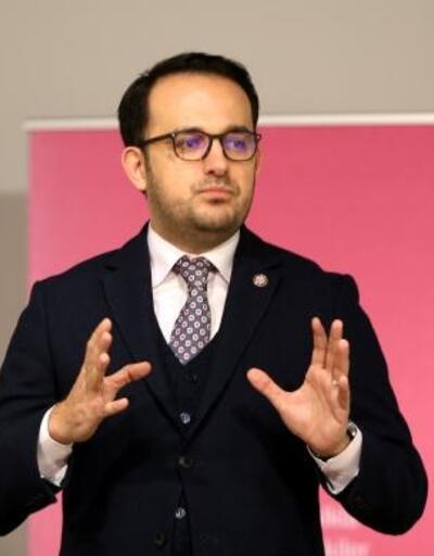 HİÇ başvuru süreci 31 Mayıs'a uzatıldı