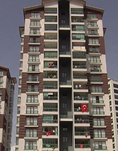 Erdoğan'dan 19 Mayıs hediyesi