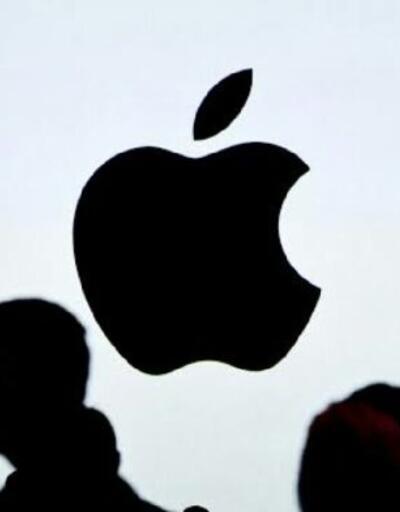 Iphone 13 ne zaman çıkacak? Apple Iphone 13 fiyatı ve özellikleri hangi tarihte açıklanacak? İşte detaylar...