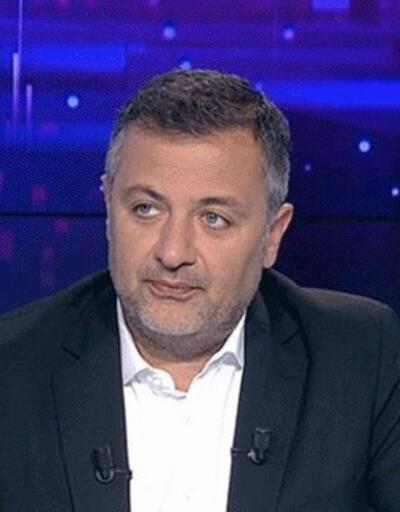 Mehmet Demirkol: Böyle bir karar alınamaz