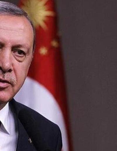 Cumhurbaşkanı Erdoğan'dan Başakşehir Çam ve Sakura Hastanesi paylaşımı