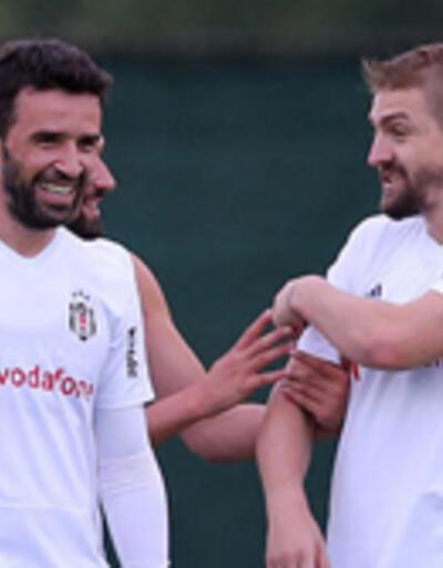 Gökhan ve Caner hamlesi Fenerbahçe'yi ikiye böldü!