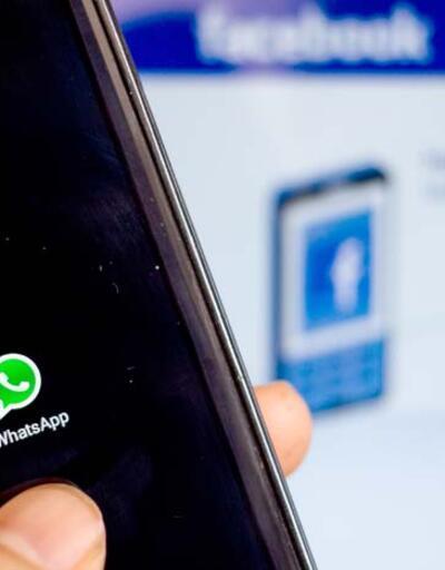 WhatsApp'a yepyeni bir özellik daha!