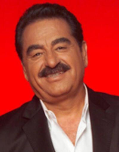 İbrahim Tatlıses bayramda Kanal D'de