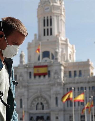İspanya, Temmuz ayında sınırlarını turistlere açıyor