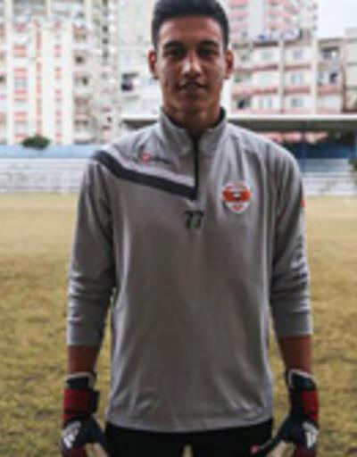 'Beşiktaş ve Trabzonspor beni istedi'
