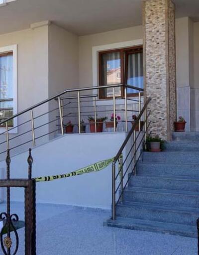 Muğla'da korkunç cinayet! Milli boksör, kız arkadaşını öldürdü