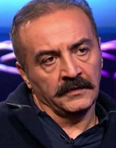 Acun Ilıcalı açıkladı! Yılmaz Erdoğan...
