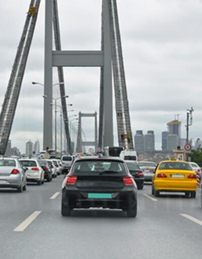 Milyonlarca araç sahibini ilgilendiriyor! Trafik sigortasına yeni düzenleme