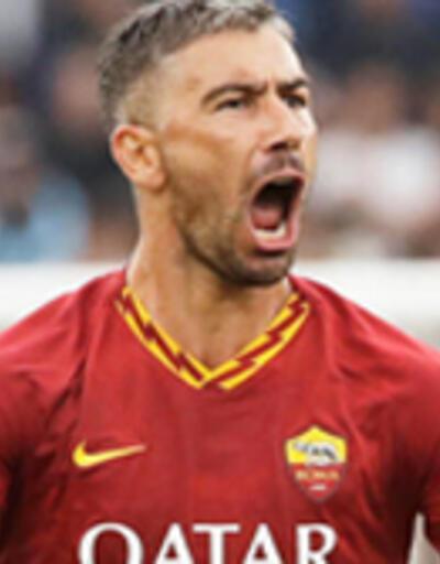 Kolarov transfer kararını verdi