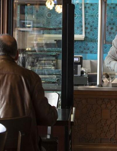 Restoran ve turizm işletmeleri açılacak