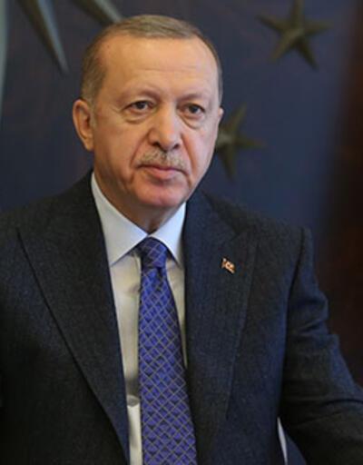 Son dakika... Cumhurbaşkanı Erdoğan'dan telefon diplomasisi