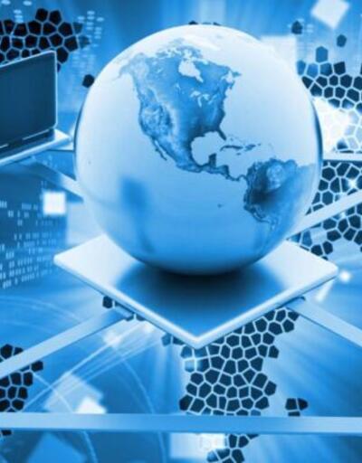 Fiyat/Performans Router'lar revaçta