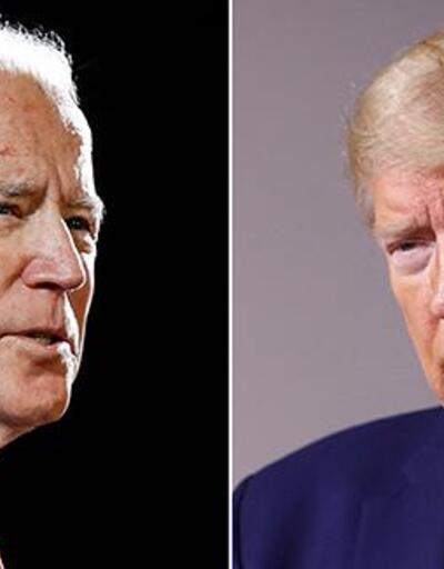 Trump ve olası rakibi Biden'ın Türkiye'ye yaklaşımı nasıl?