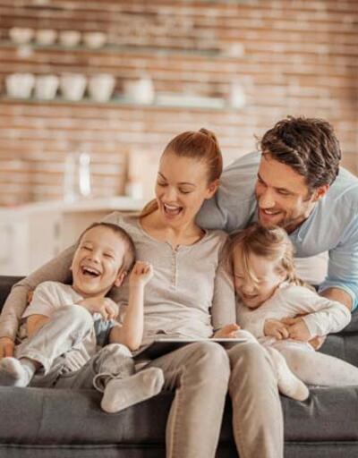 """Bayramı evde geçirecek çocuklara """"aktivite"""" önerisi"""
