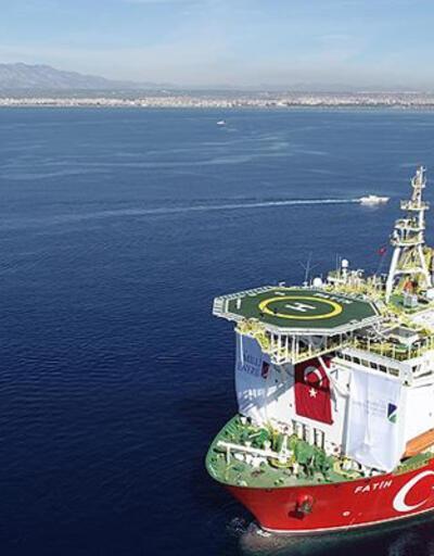 Erdoğan müjdeyi verdi: 29 Mayıs'ta Karadeniz'e açılacak