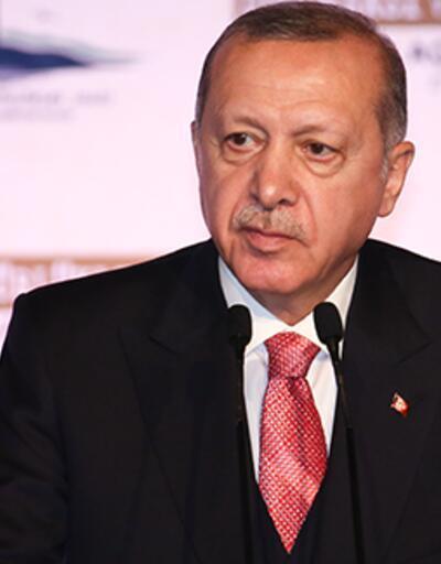 Cumhurbaşkanı Erdoğan'dan '27 Mayıs' paylaşımı