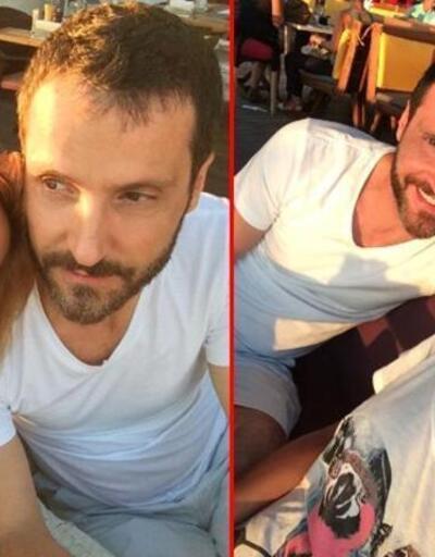 57 yaşında ikiz babası olan Sinan Özen: Kızım için kritik süreç devam ediyor, dua edin