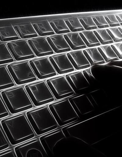 FETÖ'nün sosyal medyada kara propagandayı nasıl yaptığı ortaya çıktı