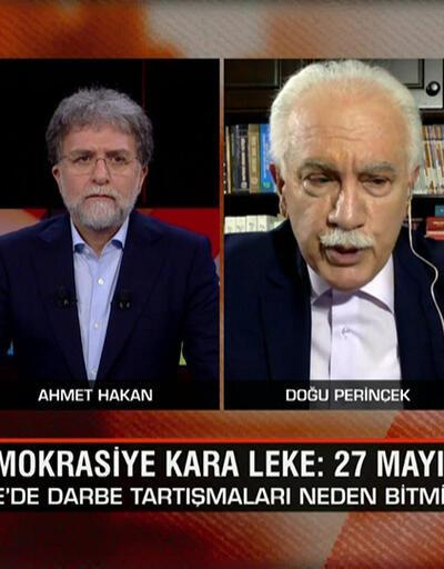 Hafta Sonu kısıtlama olacak mı? Türkiye'de darbe tartışmaları neden bitmiyor? Tarafsız Bölge'de konuşuldu