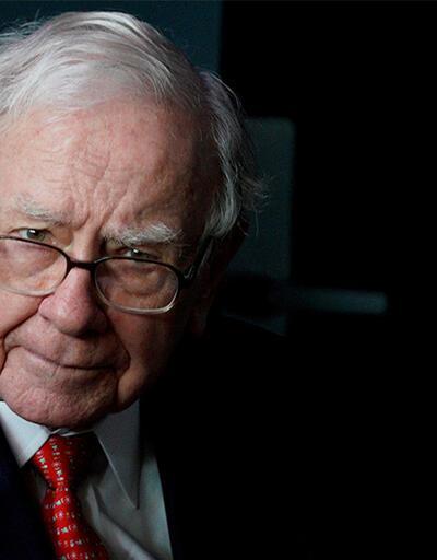 Warren Buffett, 5 yatırım sırrını açıkladı