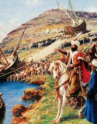 İstanbul nasıl fethedildi?
