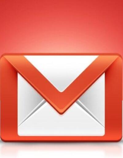 Gmail ayarları kullanıcıları zorluyor