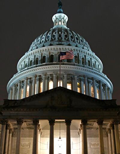 Beyaz Saray'dan Twitter'a suçlama