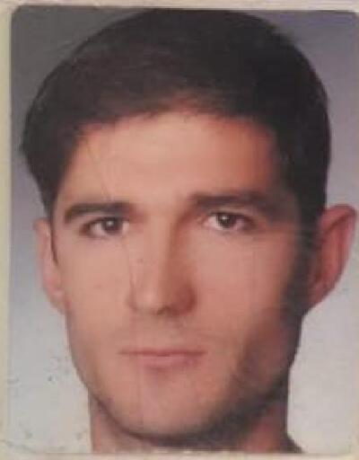 Ortağını tabancayla öldüren şüpheli tutuklandı