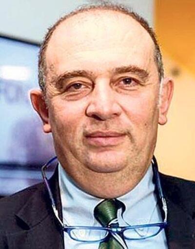 Prof. Dr.Ateş Kara: Dokunarak bulaş ihtimali çok az