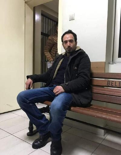 Kocaeli'de kaybolan zihinsel engelli Muhammet, 36 gün sonra İstanbul'da bulundu