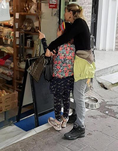 Zeynep Casalini: Herkes gider Mersin'e, ben giderim tersine