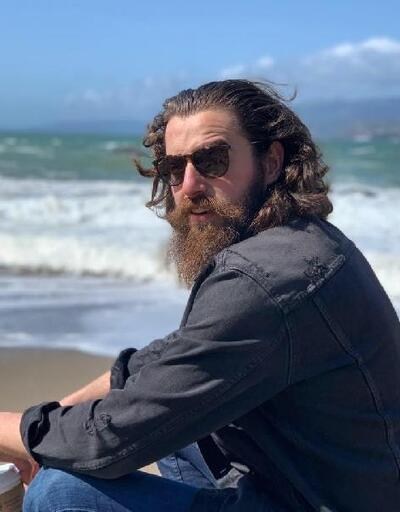 Türk genci Amerika'daki nehirde kayboldu