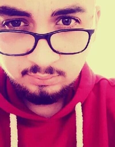 Üniversiteli Mehmet Ali, demir çubuklarla dövülerek öldürüldü