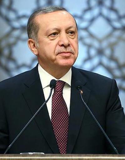 Erdoğan'dan Prof. Dr. Murat Dilmener Acil Durum Hastanesi paylaşımı