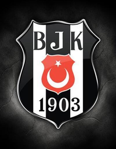 Beşiktaş anlaşmayı KAP'a bildirdi!