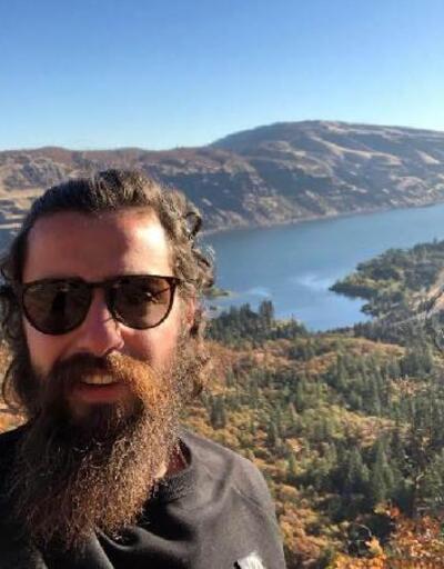 ABD'de nehirde boğulan gencin ailesi: 'Oğlumuzun cenazesini bize kavuşturun'