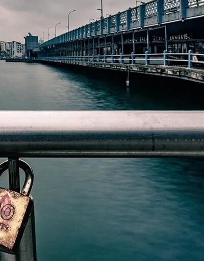 İstanbul Modern'de online fotoğraf sergisi